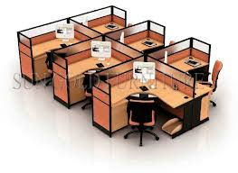 open office cubicles. modern office cubicle dividerssmall cubicles szws278 buy cubicleoffice product on alibabacom open