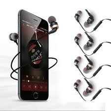 <b>Awei ES</b>-<b>30TY</b> Bass Stereo Headphones Control Earphones For ...