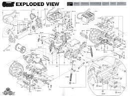 basic car engine diagram nilza net on simple car engine diagram