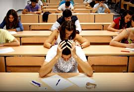 How to Prepare Today     s Already Stressed High Schoolers for College