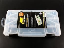<b>Коробка Plano 3570-00 для</b> приманок - РыбачОК - Рыболовный ...