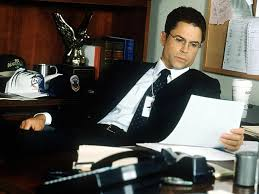 Image result for sam seaborn