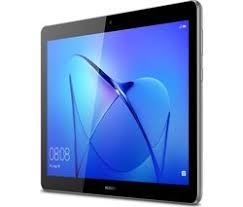 <b>HUAWEI</b> Tablets - Cheap <b>HUAWEI</b> Tablets Deals | Currys PC World