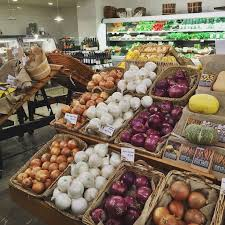 images about Fruit and veg on Pinterest   Produce displays     Pinterest Urban Radish in Los Angeles  CA