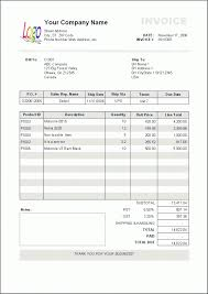 invoice format for consultancy consulting invoice invoic template consultant invoice template doc