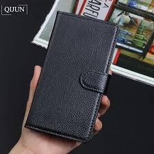 Detail Feedback Questions about <b>QIJUN Painted Flip Wallet</b> Case ...