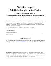 fill now sample termination letters early lease termination letter template