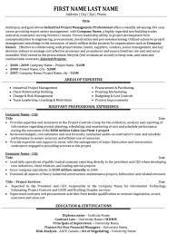 Resume Examples  Ssample Resume Project Coordinator  it project     lower ipnodns ru
