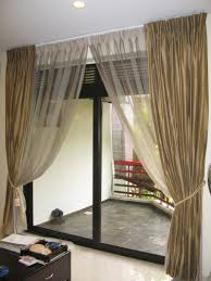 room curtains catalog luxury designs: living room living room curtain designs living room curtain designs