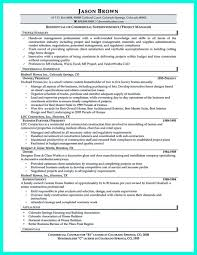 resume construction estimator resume perfect construction estimator resume