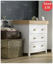 sales offers cots nursery furniture from mothercare baby nursery furniture teddington collection