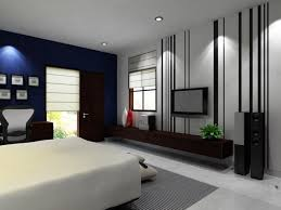 excellent home interior design bedroom 31 for your inspiration interior home design ideas with home interior brilliant brilliant home interior design