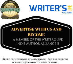 writer s life magazine for authors by authors the collective support sharing of ideas resources and contacts are key to your business success as an author by connecting and developing relationships