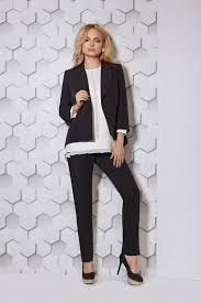 <b>Повседневная одежда</b> (76 фото): модные луки 2019 для девушек ...