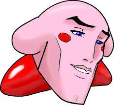 Image - 73506] | Handsome Face | Know Your Meme via Relatably.com