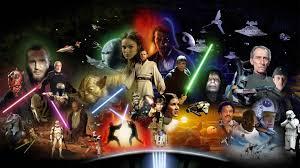 captivating star wars poster fantasy star wars hd star wars