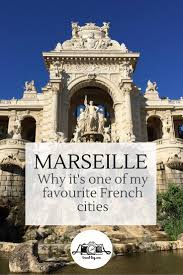 1000 ideas about image marseille ville de marseille why it s one of my favourite french cities