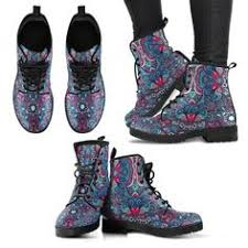 7 Best Shape of Life <b>Women's boots</b> images in 2017 | <b>Boots women</b> ...