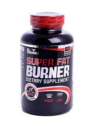 Купить <b>жиросжигатели Жиросжигатель Super Fat Burner</b>, Biotech ...