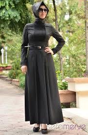 هل اعجبتكم الملابس التركية images?q=tbn:ANd9GcR