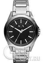 Наручные <b>часы Armani Exchange</b> - в интернет магазине ClockArt