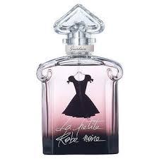 <b>Guerlain La Petite Robe</b> Noire For Women Eau De Parfum, 3.3 fl oz