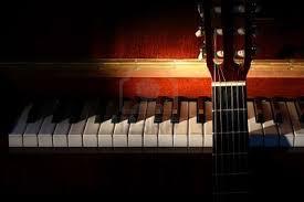 """Résultat de recherche d'images pour """"audition piano"""""""
