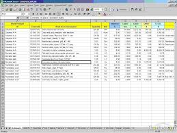 s proposal template archives excel about construction proposal template word