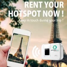 <b>HIPPOCKETWIFI</b> - pocket <b>wifi</b> rental in France and <b>Europe</b>
