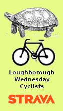 Loughborough <b>Wednesday</b> Cyclists