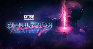 <b>Muse Simulation</b> Theory Film Official Website