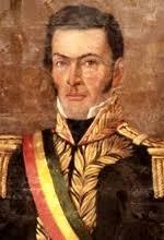 José Miguel Velasco Franco - pes_534587