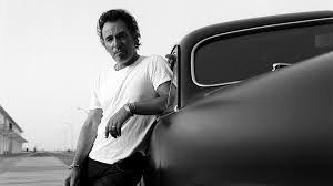 Hang with <b>Bruce Springsteen</b> in Asbury Park & Take Photos at The ...