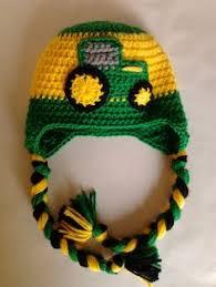Image result for crochet boys hat