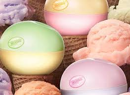 <b>DKNY Delicious Delights</b> Review - Escentual's Beauty Buzz