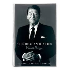 a legacy of leadership the ronald reagan essay contest  a legacy of leadership the ronald reagan essay contest