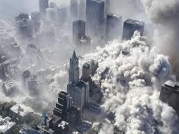 「9.11.」の画像検索結果