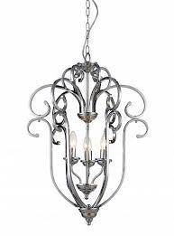 Подвесная <b>люстра ARTE LAMP A8033SP-3CC</b> 8033 купить в ...