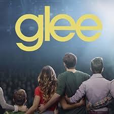 Glee songs