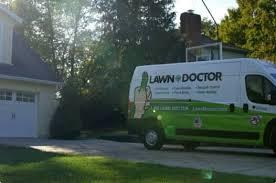 <b>Lawn</b> Doctor: <b>Lawn</b> Care Services