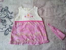 <b>Сарафан</b> повязка на голову Valencia <b>Baby babu</b>: 220 грн - <b>платья</b> ...