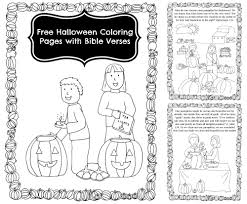 halloween pumpkin carving celebrating holidays pumpkin carving coloring pages