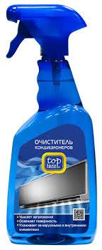 Универсальное чистящее средство <b>Top House</b> 391503 - отзывы ...