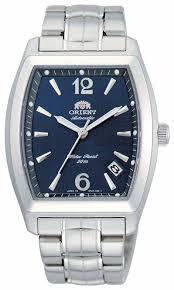 Наручные <b>часы ORIENT ERAE002D</b> — купить по выгодной цене ...