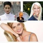 Amici, De Filippi: Al serale nel cast ci saranno Heather Parisi, Giulia ...