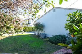 1247 <b>Pampas</b> Dr, SAN JOSE, CA 95120 | MLS# ML81779360 | Redfin