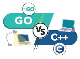 <b>Go</b> vs C++: A Complete Comparison | Career Karma