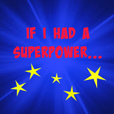 Image result for superpower picture