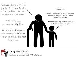 generation y millennials have a branding problem value wtf generation y millennials have a branding problem value