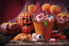 Have a <b>fun</b>, safe <b>Halloween</b> | Editorial | <b>forthoodsentinel</b>.com